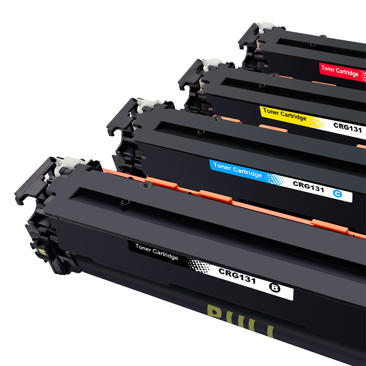 https://www.alibaba.com/product-detail/Office-supply-131-color-laser-toner_60556723388.html?spm=a2747.manage.list.151.71ae71d2PdmGnl