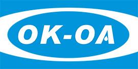 OK-OA-логотип