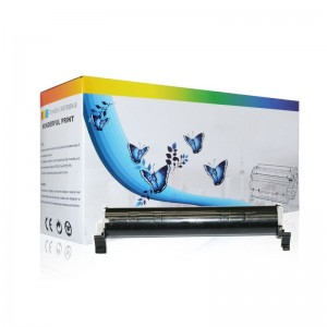 KX FAT411 Cartridge toner suitable for kx mb1900 compatible for Panasonic