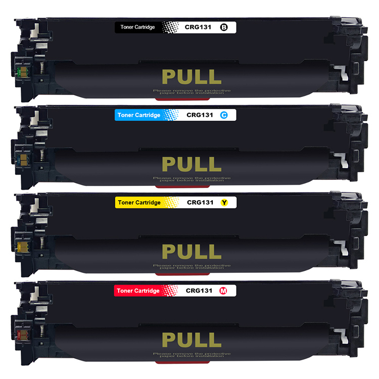 https://www.alibaba.com/product-detail/Office-supply-131-color-laser-toner_60556723388.html؟spm=a2747.manage.list.151.71ae71d2PdmGnl