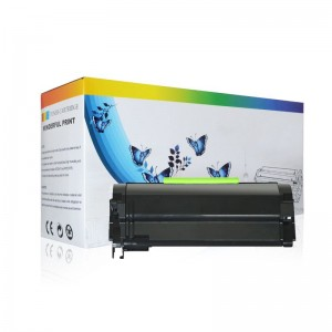 China supplier compatible for Lexmark MS317 Toner Cartridge for MS317dn