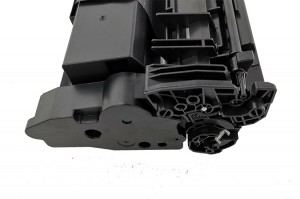 High quality compatible sp200 laser printer toner cartridge for Ricoh