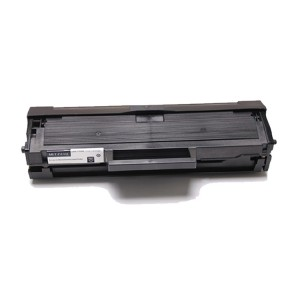 Factory wholesale compatible laser printer toner cartridge mlt d111 for Samsung