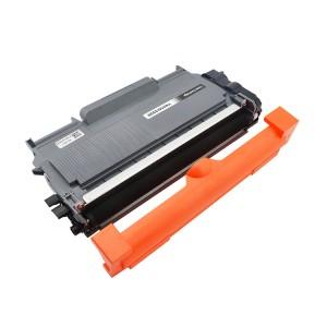 Laser Cartouche d'imprimante pour Brother TN450