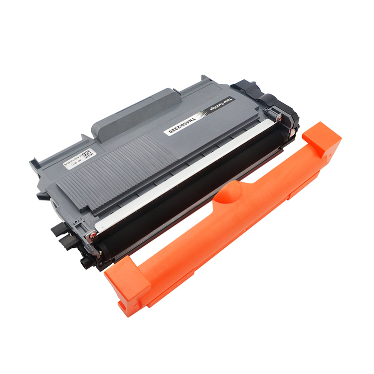 https://www.alibaba.com/product-detail/Laser-Printer-Cartridge-TN450-for-Brother_60644657626.html?spm=a2747.manage.list.145.71ae71d2PdmGnl