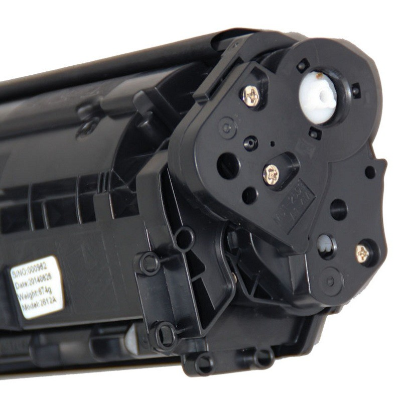 https://www.alibaba.com/product-detail/Best-selling-compatible-black-toner-cartridge_60669926453.html?spm=a2747.manage.list.175.71ae71d2PdmGnl