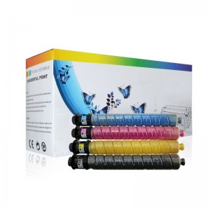 Premium factory supply toner power for MP C2011 toner cartridge compatible for Ricoh